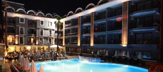 Photo of Club Viva Hotel Marmaris