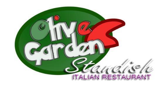 Olive Garden Standish