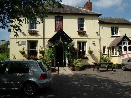 Hotels Near Dorking Surrey