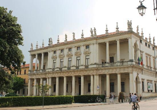 Key Hotel Vicenza Tripadvisor