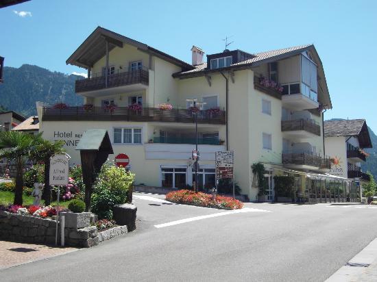 Hotel Tannerhof