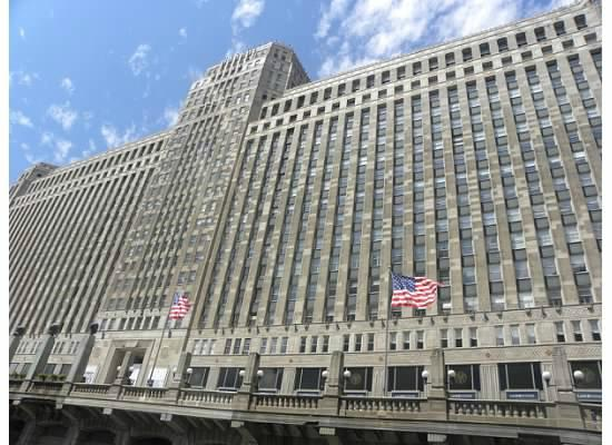 Chicago Mercantile Exchange Cme All You Need To Know