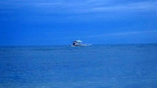 Dumaluan Beach Resort 2: The Blue Beach