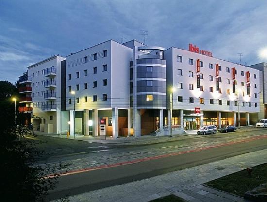 Photo of Caribbean Chillout Apartments Kralendijk