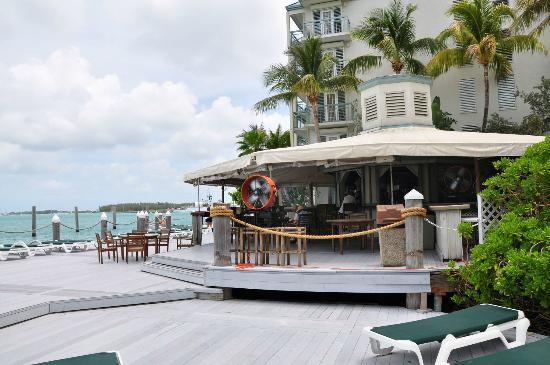 Taste Of Key West Walking Tour