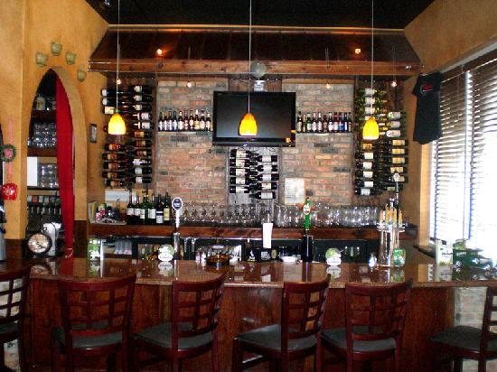 Sandra S Restaurant Punta Gorda Fl