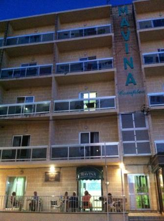 Mavina Holiday Complex 사진