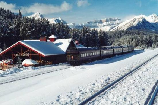 lake station chat sites Train video from 300+ live railroad web cams (railcams) including trackside train videos of freight railroads, trams, and passenger trains worldwide.