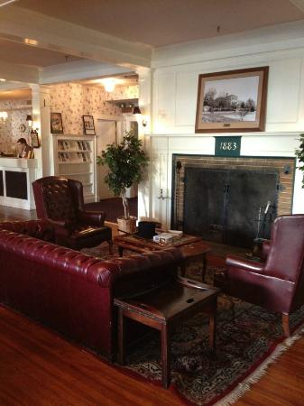 Lakeside Inn Updated 2017 Prices Amp Hotel Reviews Mount