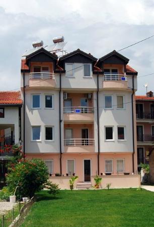 Villa Celus