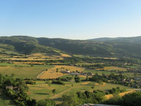 FonteAntica: View