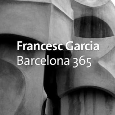 ‪Barcelona365 -Day Tour‬