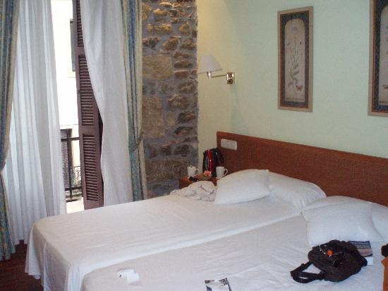 Pension AB Domini: Room 5