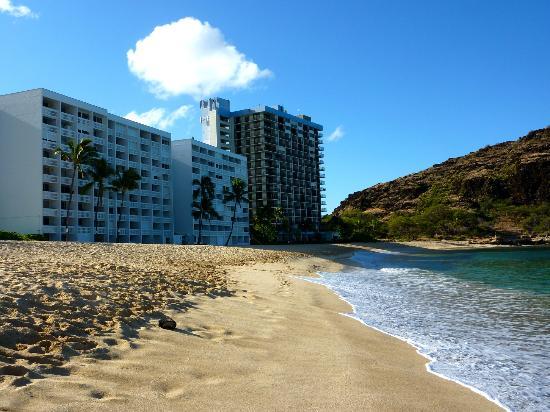 Makaha Beach Cabanas Hawaii Waianae Oahu Apartment Reviews Photos Price Comparison Tripadvisor