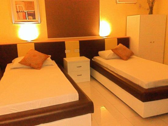 Anfa Royale Hotel Updated 2017 Prices Reviews Lipa City Batangas Philippines Tripadvisor