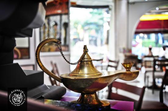 silk road chai shop - 550×365