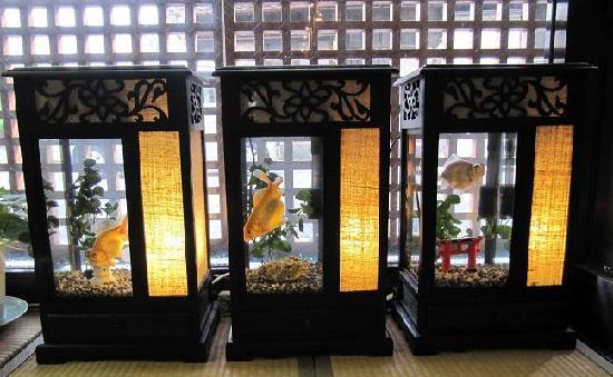 手染中島屋旅館