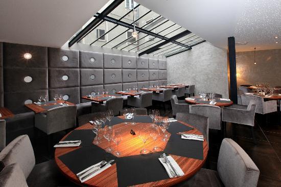 le grill rennes restaurant reviews phone number photos tripadvisor. Black Bedroom Furniture Sets. Home Design Ideas