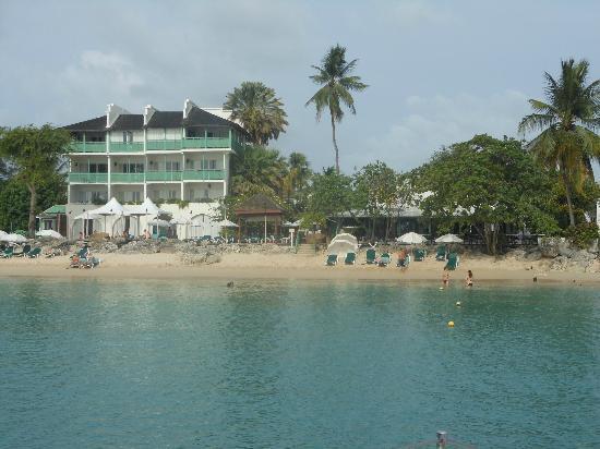 Tripadvisor Barbados Hotels All Inclusive