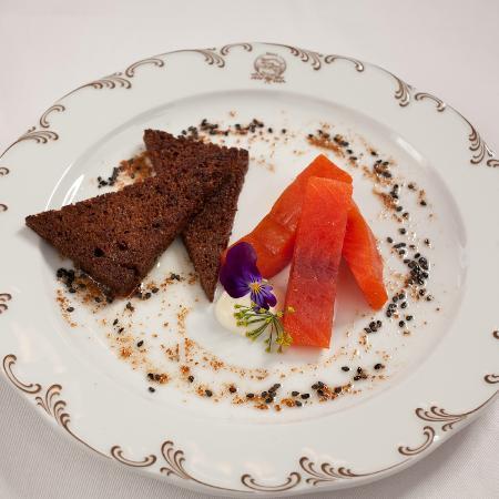 Top 10 restaurants in Lake Myvatn, Iceland
