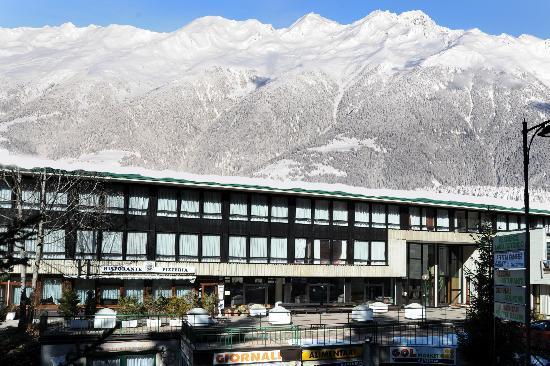 Affittacamere Lago Rotondo