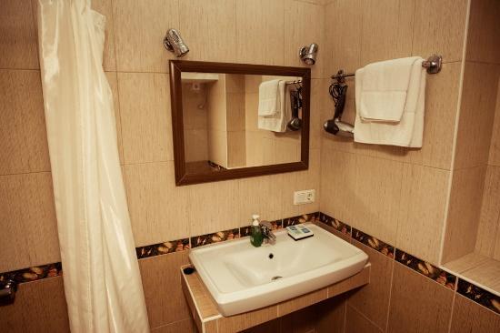Гостиницы г Выборг Апарт отель Сампо