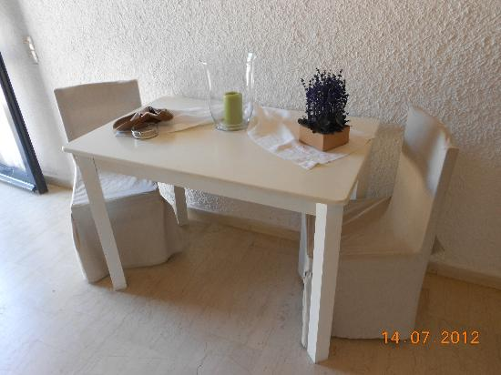 Mare Vista Hotel - Epaminondas: δωματιο