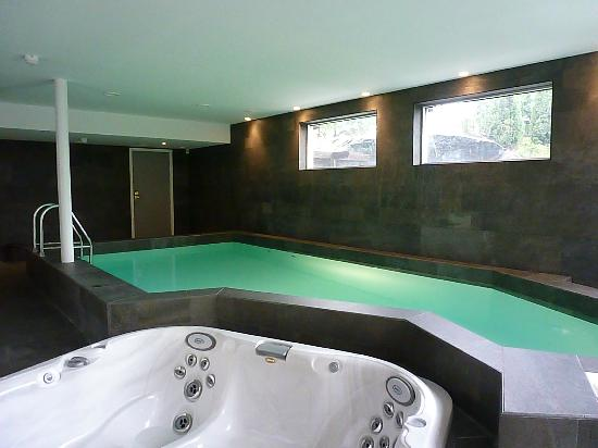 privat spa stockholm relax stockholm