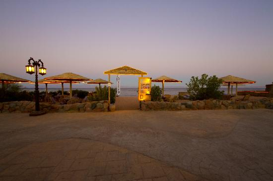 Eldorado Lodge & Restaurant: Panorama Beach_jpg_thumbnail0_jpg