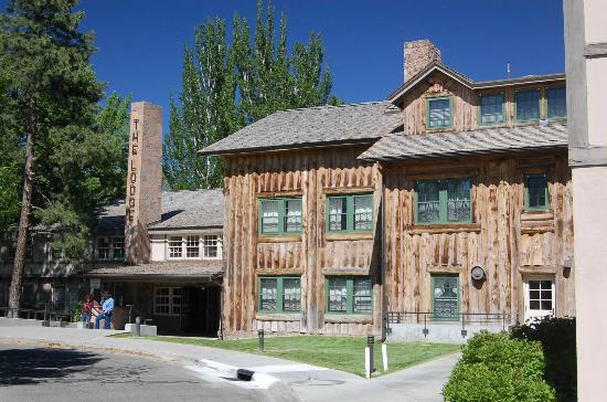 Los Alamos - Picture of Los Alamos, New Mexico - TripAdvisor