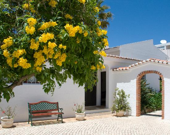 Sollagos Apartamentos Turisticos: detail