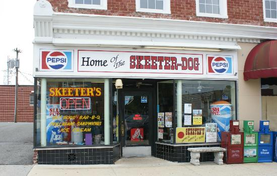 Dog Friendly Hotels In Wytheville Va