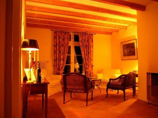 Hotel Restaurant Orsoyer Hof  Rheinberg