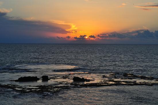 Byblos Sur Mer照片