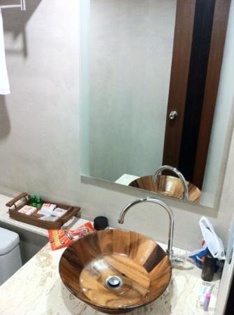 B2 Nimman: Toilet