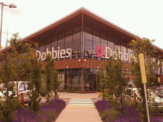 Dobbies Garden Centre Liverpool Updated 2020 Restaurant Reviews Photos Phone Number Tripadvisor