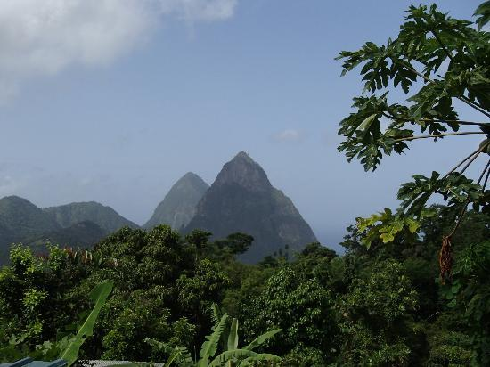 Crystals St Lucia 사진