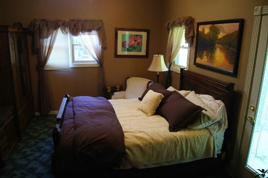 The Inn at Rose Hall Bed and Breakfast 사진