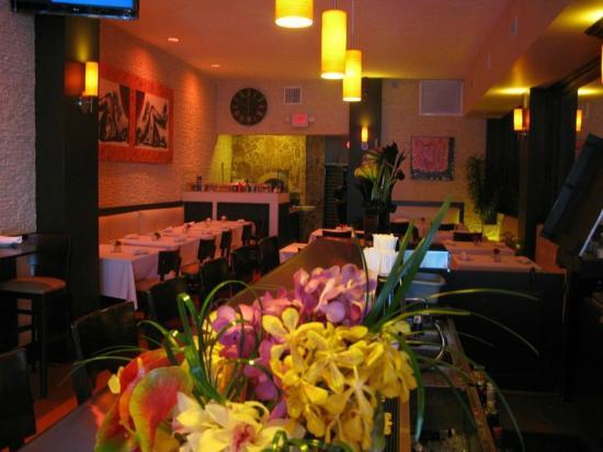 La Locanda Restaurant: locanda