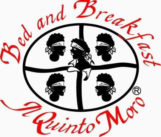 B&B Il Quinto Moro