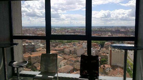 Haut Lofts Toulouse