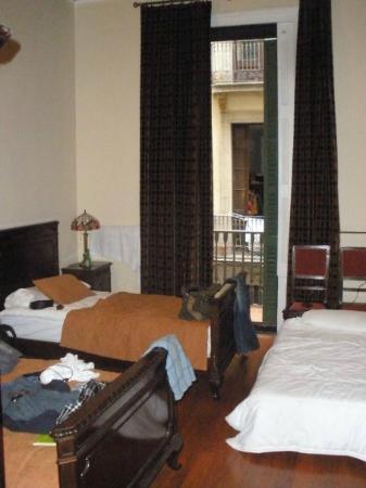 AinB Avino: Bedroom 3