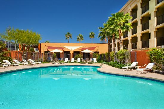 Photo of Four Points by Sheraton Tempe