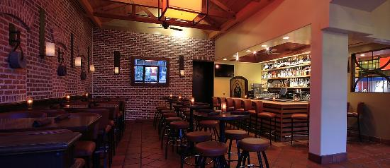 Cha S Tacos Tequila Brea Menu Prices Restaurant Reviews Tripadvisor
