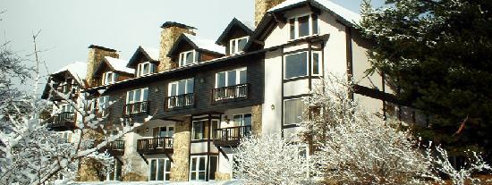 Photo of Penon Del Lago Lodge & Resort San Carlos de Bariloche