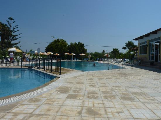 Nefeli Hotel 사진
