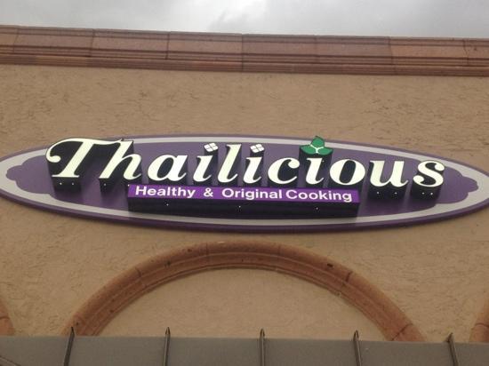 Restaurants Near  West Freeway Ft Worth Tx
