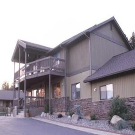 Photo of Stewart Lodge Cle Elum