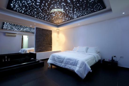 Hotel Alicante Boutique Spa: IDEAL PLAN LUNA DE MIEL...ANIVERSARIO...ROMANCE!