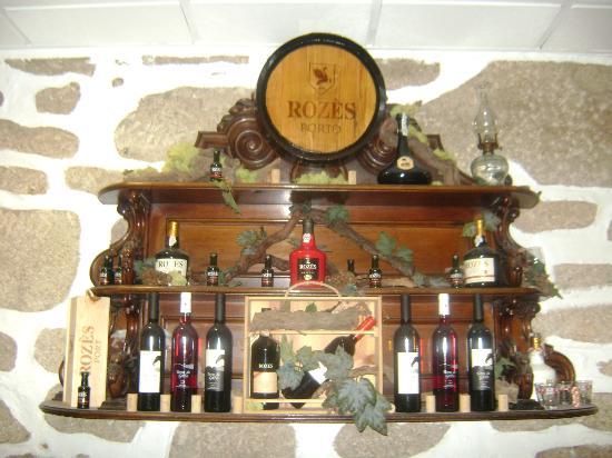 Lagostim : Bons Vinhos